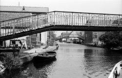 Broek op Langedijk 1971 sept