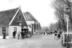 regthuis-1900